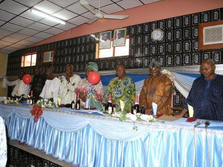 Members-felicitate-with-their-lawyer-Mr.-J.O.-Baiyeshea-SAN